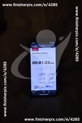 https://fp-zoom-us.s3.amazonaws.com/4285/4285_000002.JPG