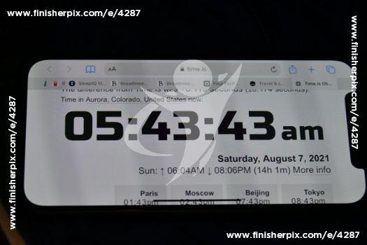 https://fp-zoom-us.s3.amazonaws.com/4287/4287_000001.JPG