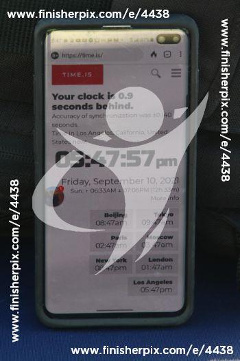 https://fp-zoom-us.s3.amazonaws.com/4438/4438_000016.JPG
